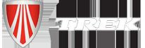 Trek_logo_mini