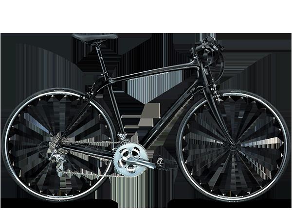 city_bikes